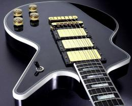 Guitar wallpapersguitar wallpapers for desktop 652