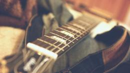 Guitar Desktop Hd Desktop Wallpaper 804