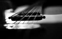 wallpaper, desktop, collections, first, guitar, danielygo, wallpapers 1156