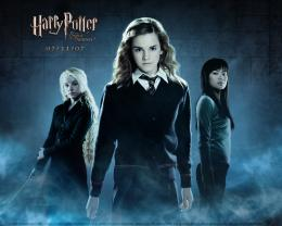 Harry potter hd pictures,Harry potter wallpaper 7, Harry potter 1932