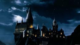 Harry Potter Wallpapers 18 1034