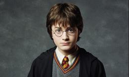 Harry Potter Hd Wallpapers Free Download 1534