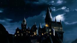 of Witchcraft and WizardryHarry Potter HD Wallpaper 1920x1080 1433