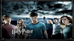 Harry Potter HD Wallpapers for all resolutionFree HD 2560x1440 Movie 658