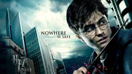 TOP 24 LATEST HARRY POTTER WALLPAPERS IN HD 1569
