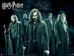 Harry Potter Wallpapers 483
