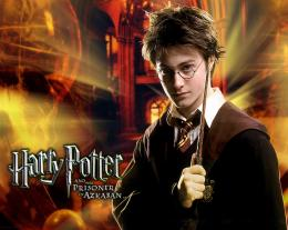 harry potter high definition wallpapers beautiful desktop background 1652