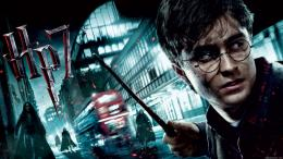 Harry Potter Wallpapers, HD, Movie, Desktop Wallpapers, Harry Potter 1866