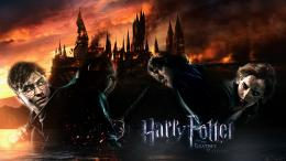 File Name : Harry potter Movie wallpaper Hd Widescreen 896