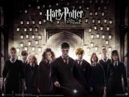 wallpaper harry potter poster new harry potter harry potter wallpapers 712