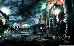 Harry Potter Harry Potter 258