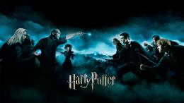Harry Potter Hd Wallpaper Backgrounds 1082