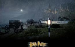 Harry Potter HD Wallpapers Free Download 928