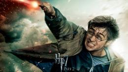 Music Robot High Definition Hd Harry Potter Wallpaper with 1920x1080 1987