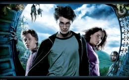 Harry Potter 1 8 BDRip 1080p extras multi Berimbo URL Raccourcie 1364