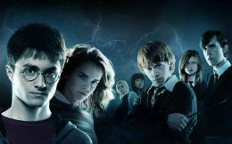 hd, harry potter hd wallpapers 1080p, hd harry potter 7 wallpapers, hd 1695