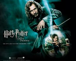 Harry Potter VsTwilight Harry Potter WINS!!! 1922