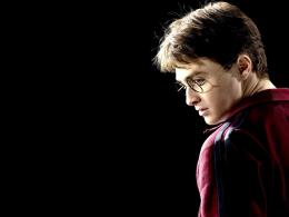 Daniel Radcliffe Harry Potter HD Wallpapers and pictures 698