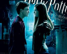 Harry potter wallpapers hd 1490
