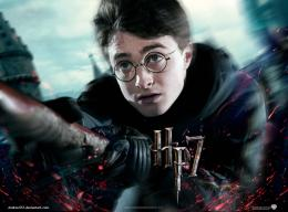 hd harry potter hd wallpapers 1080p hd harry potter 7 wallpapers hd 1834
