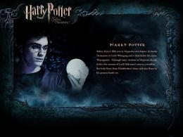 hd, harry potter hd wallpapers 1080p, hd harry potter 7 wallpapers, hd 267