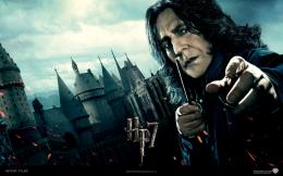 Harry Potter 7 Wallpaper Background Computers jpg 1141