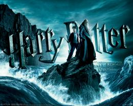 Harry potter wallpapers hd, Latest harry potter wallpapers ,Most 553