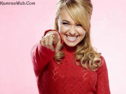 Hayden Panettiere wallpapers hd 182