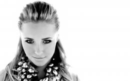 Hayden Panettiere background 1612