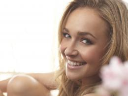 Hayden Panettiere Wallpapers 1721