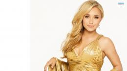 Hayden Panettiere wallpaper 1920x1080 976