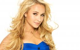 Hayden Panettiere Wallpapers 1506