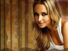 Hayden Panettiere beautiful HD wallpapers 1392