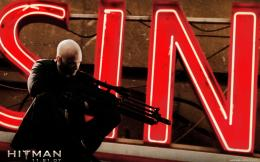 hitman movie wallpapers 1088