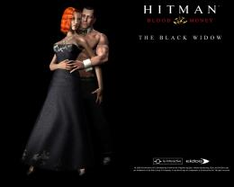Upcoming Movies Hitman 969