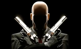 hitman agent 47 wallpapers download hitman movie agent 47 black 954