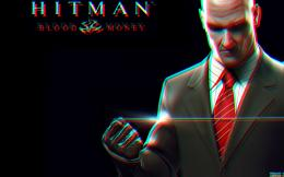 Movies Hitman Wallpaper 1920x1200 Movies, Hitman, Movie, Posters 198