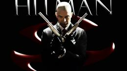 Hitman Wallpapers i Imagenes 516