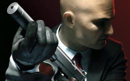 hitman movie image hitman images hitman movie agent 47 hitman movie 1113