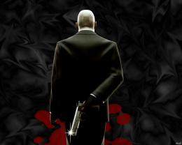 hitman wallpaper 2 you are viewing the hitman wallpaper named hitman 2 924