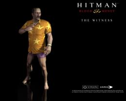 Upcoming Movies Hitman 1277