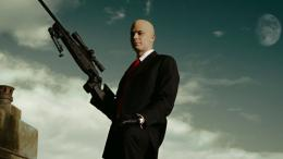 Hitman Movie Wallpapers 1518