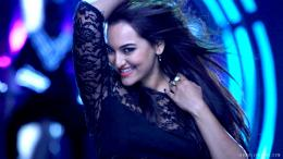 Tags: Movie , Holiday , Sinha , Sonakshi , 852