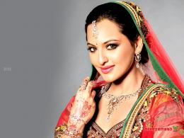 sonakshi sinha hot wallpapers sonakshi sinha 1602