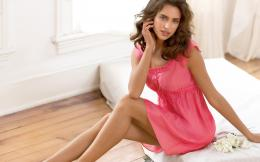 cute irina shayk photo of irina shayk russian model irina 1892