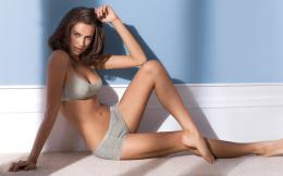 beautiful russian model irina shayk cute irina shayk best image irina 1514