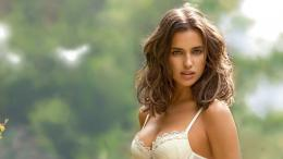 Wallpaper: new irina shayk full hd wallpaper collections 1662