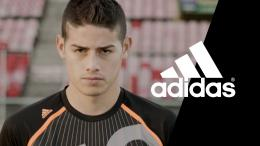 James Rodriguez Adidas HD Wallpaper #6965 296