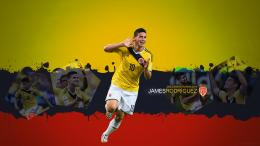 top best james rodriguez colombia 2014 james rodriguez widescreen high 841