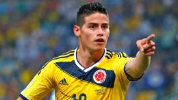 james rodriguez 2014 james rodriguez colombian star james rodriguez 1324